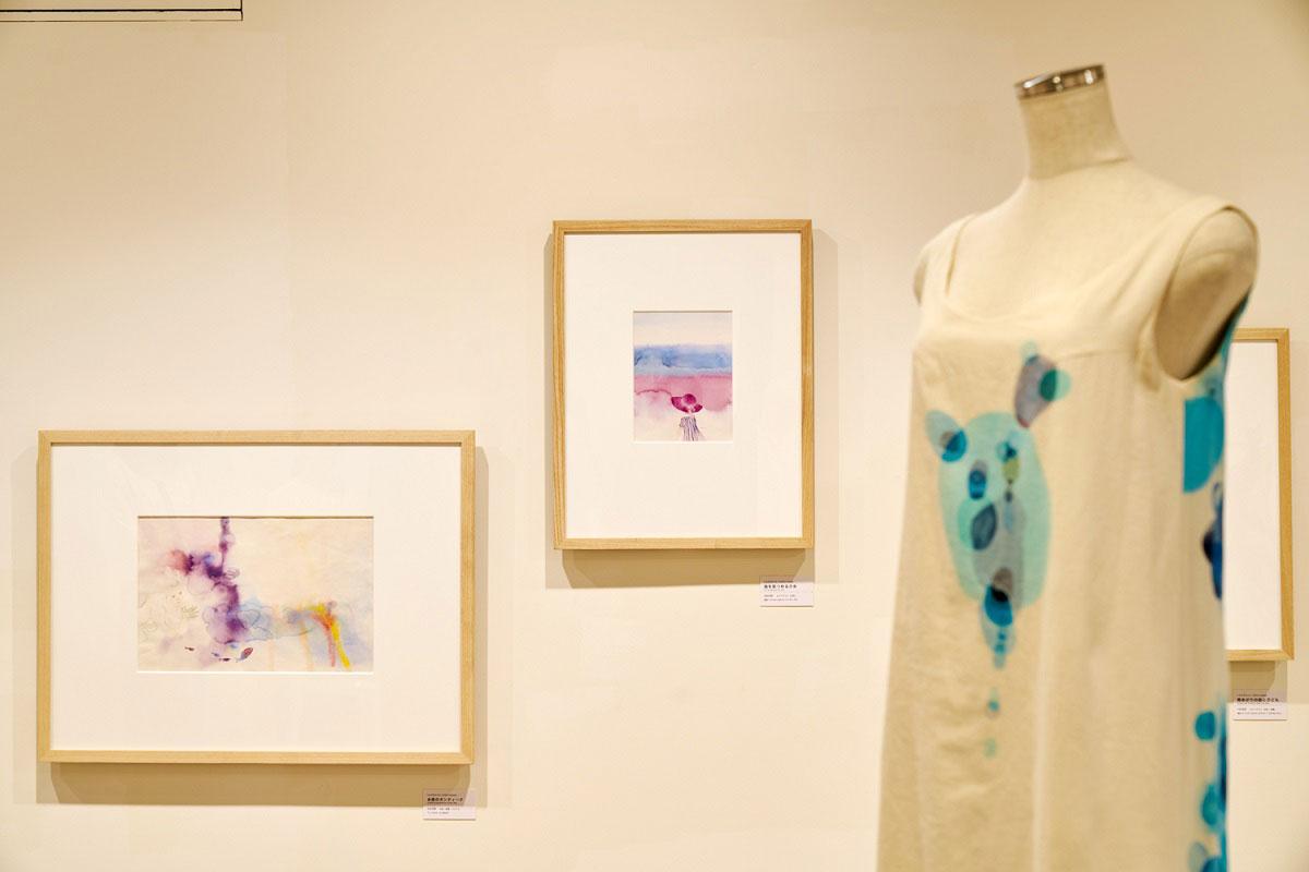 exhibit 1