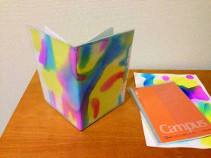 notecover_a